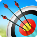 archery-king-android