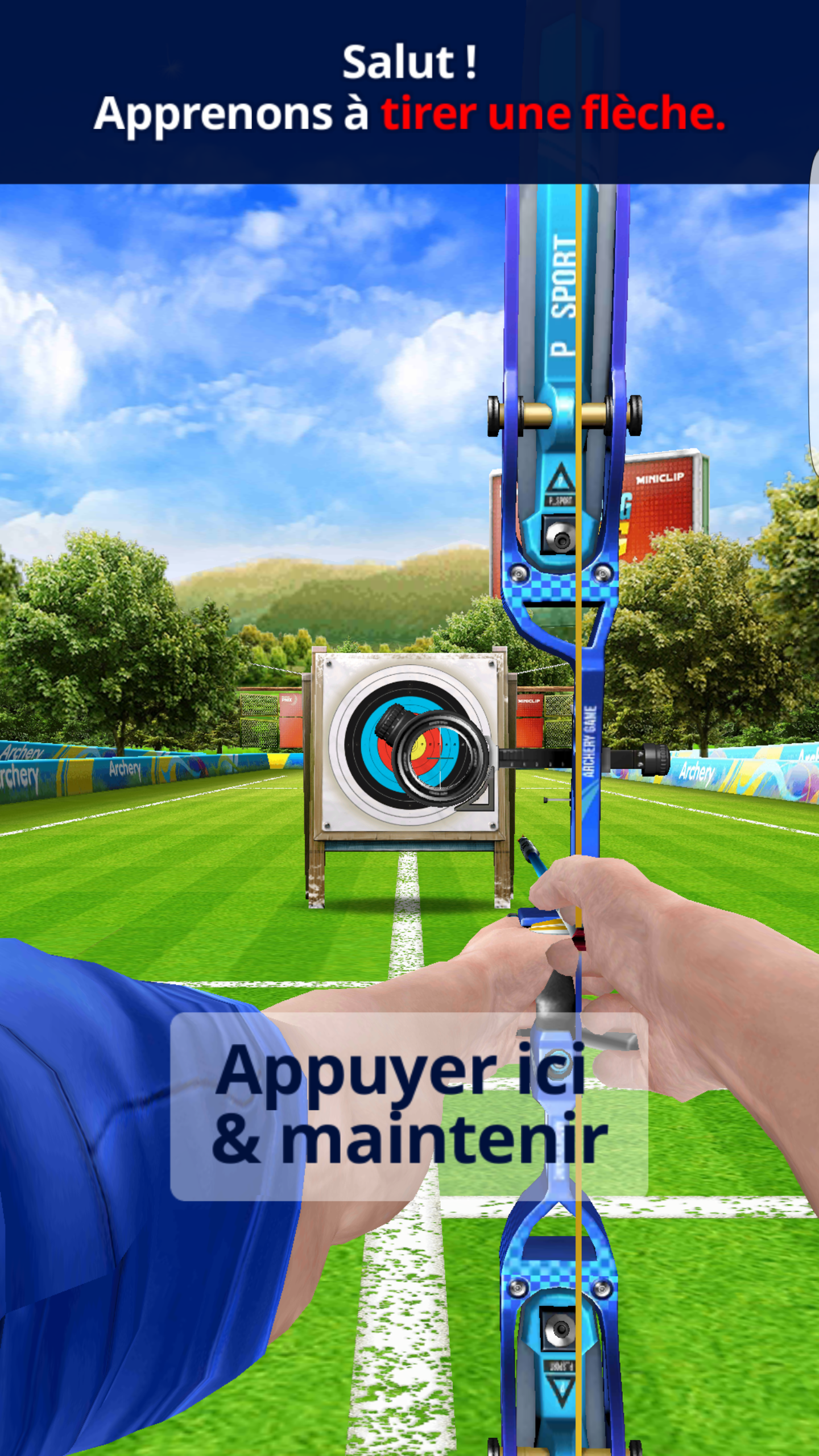 archery-king-android-2