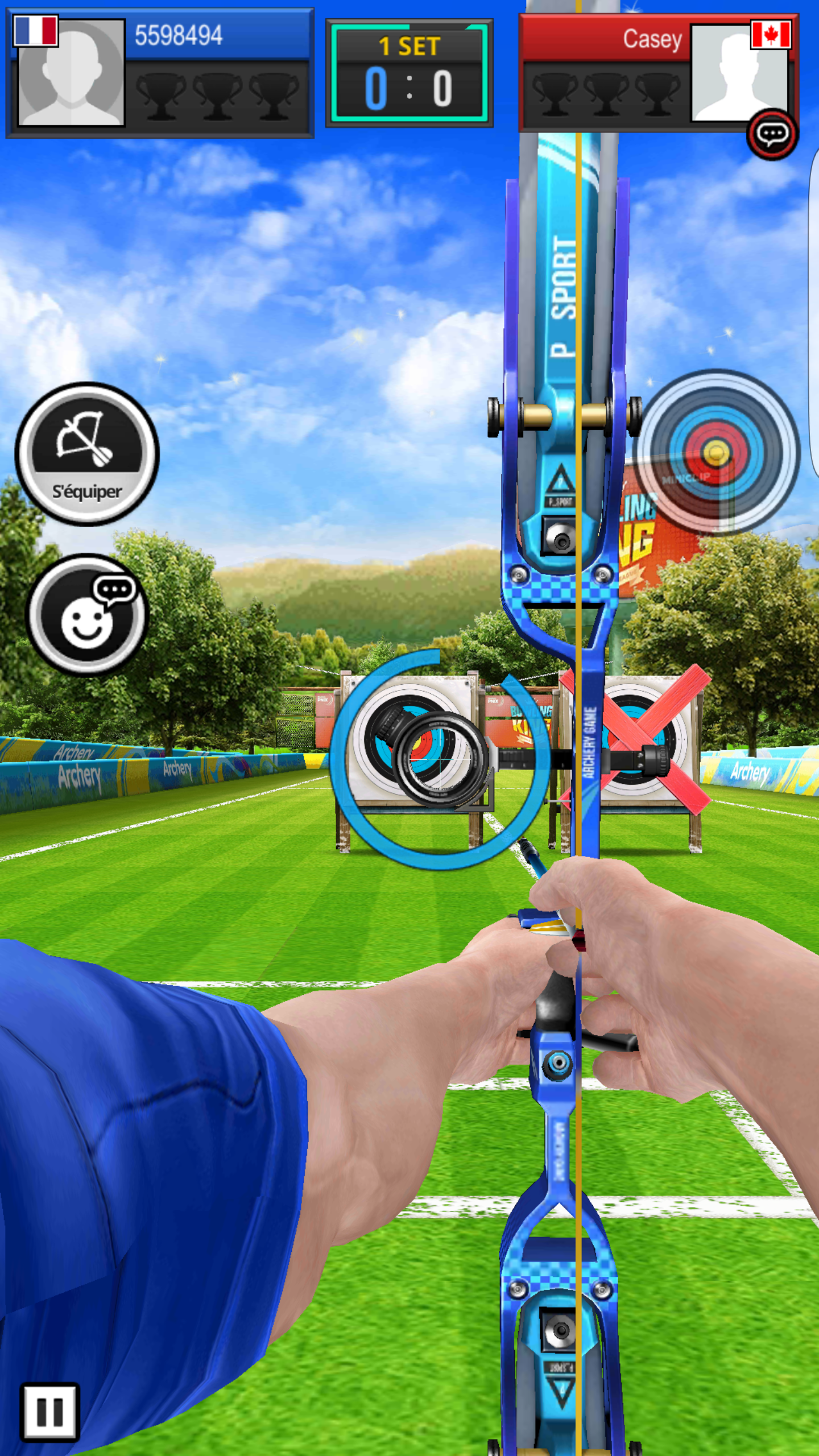 archery-king-android-3