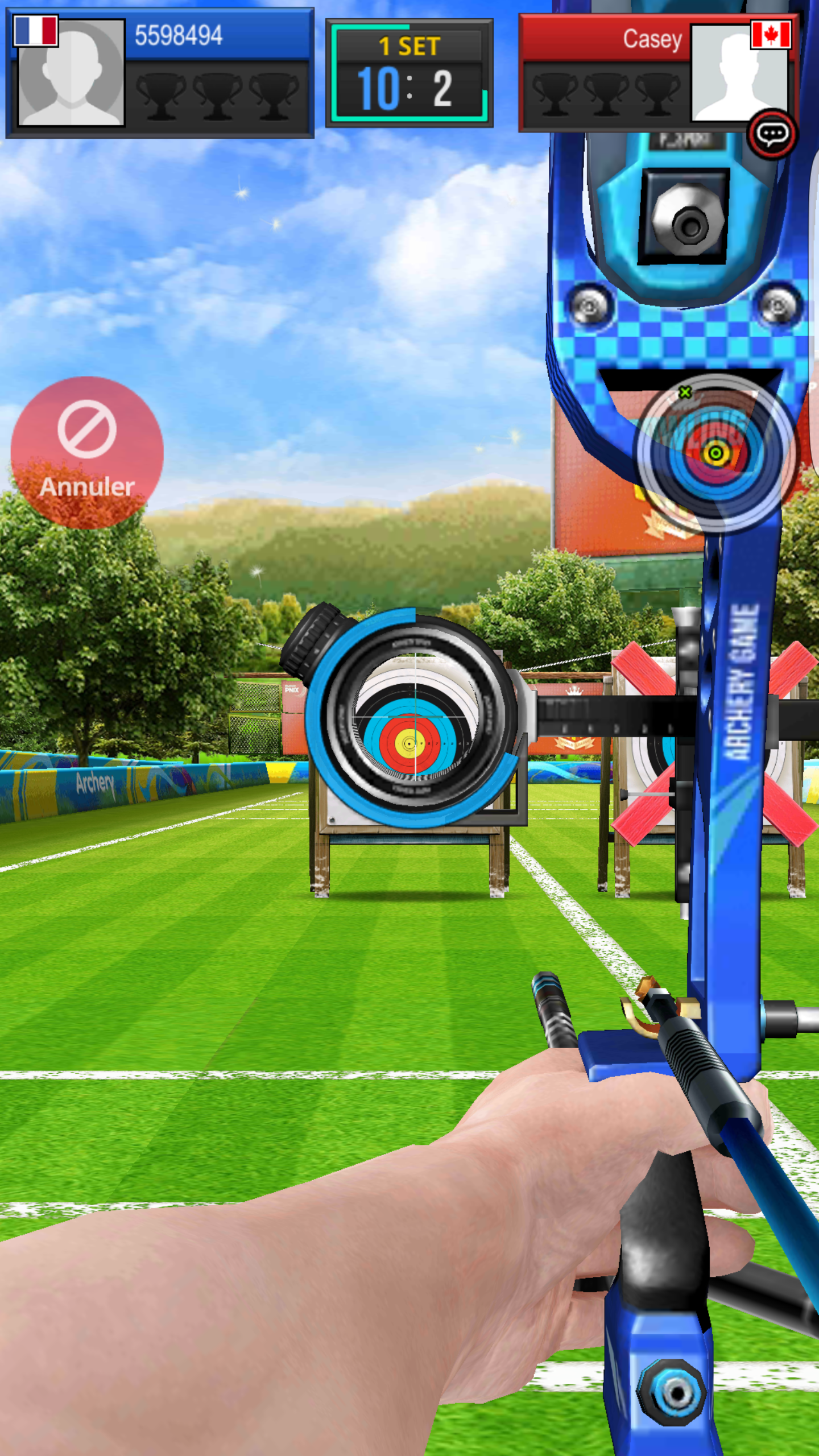 archery-king-android-4