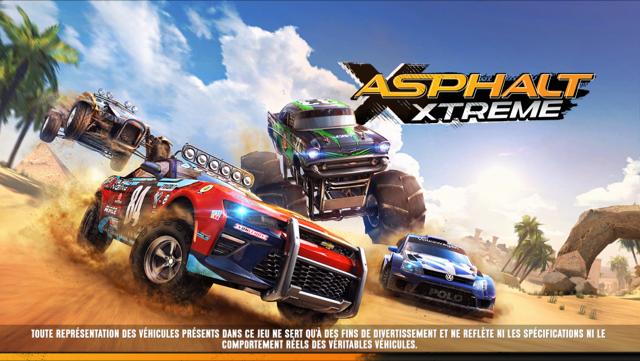 asphalt-xtreme-android-1