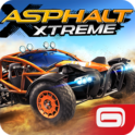 asphalt-xtreme-android