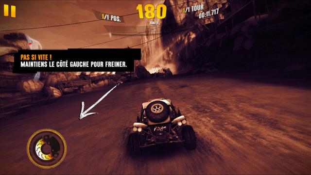 asphalt-xtreme-android-3