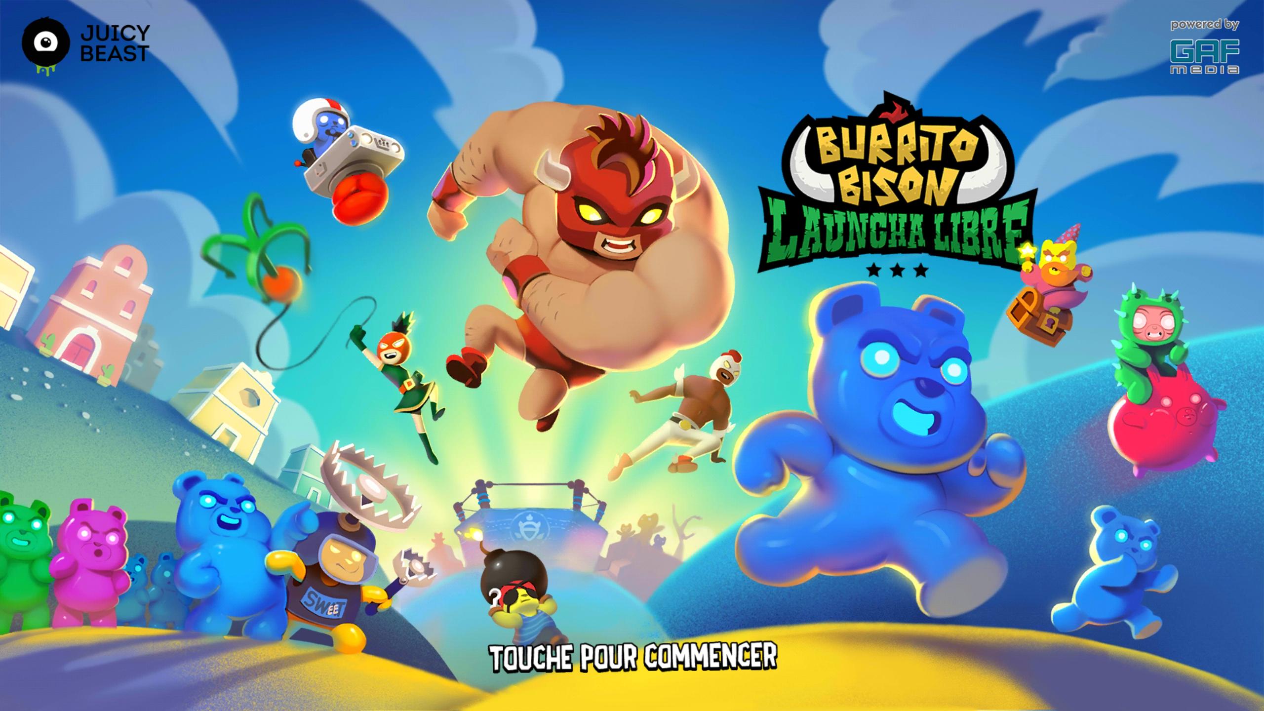 burrito-bison-launcha-libre-1