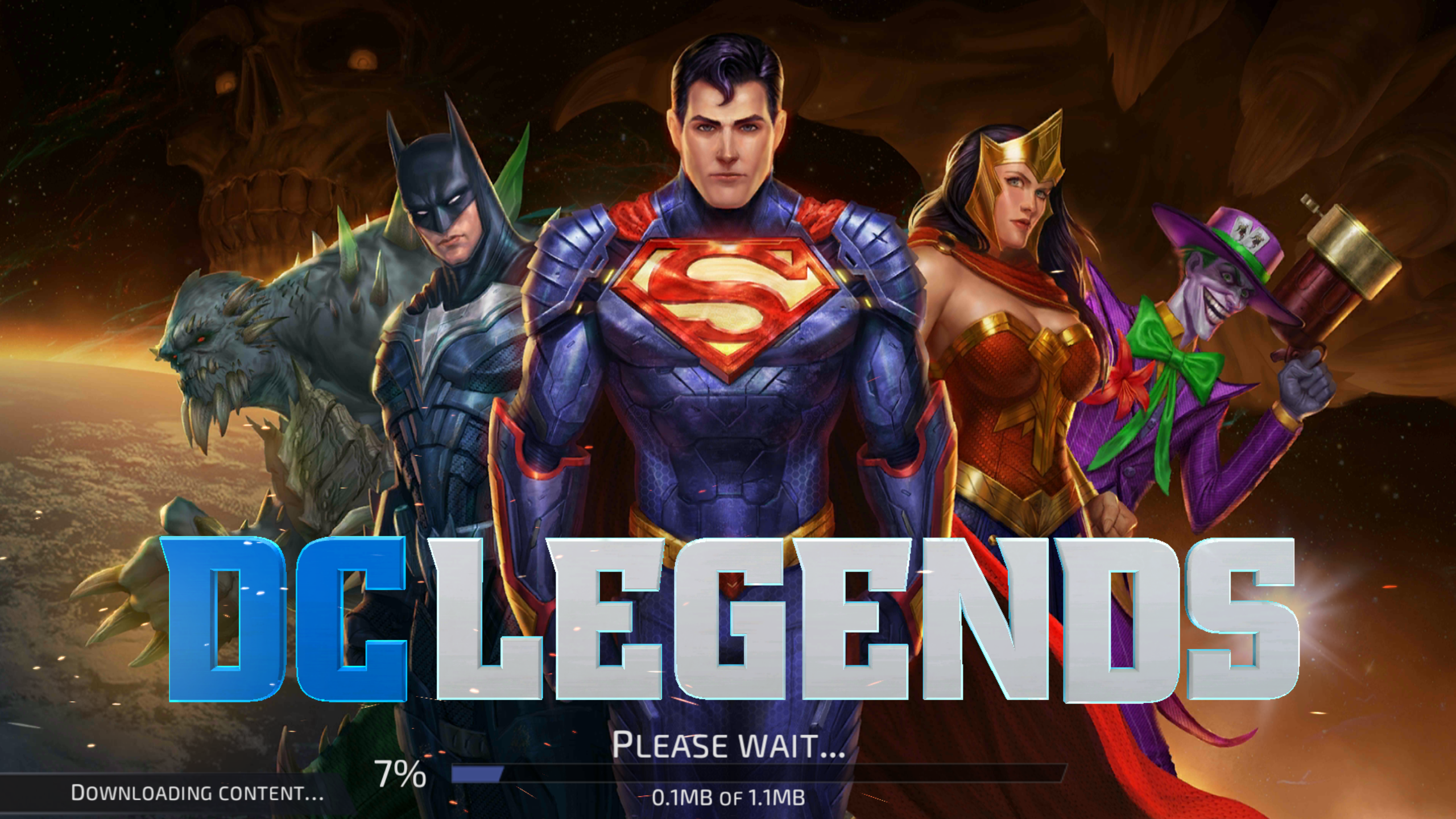 dc-legends-1