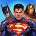 dc-legends-iphone