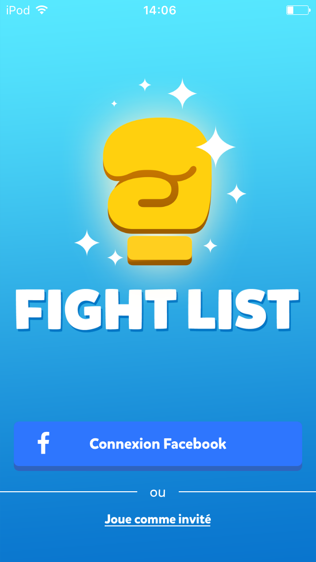 fight-list-1