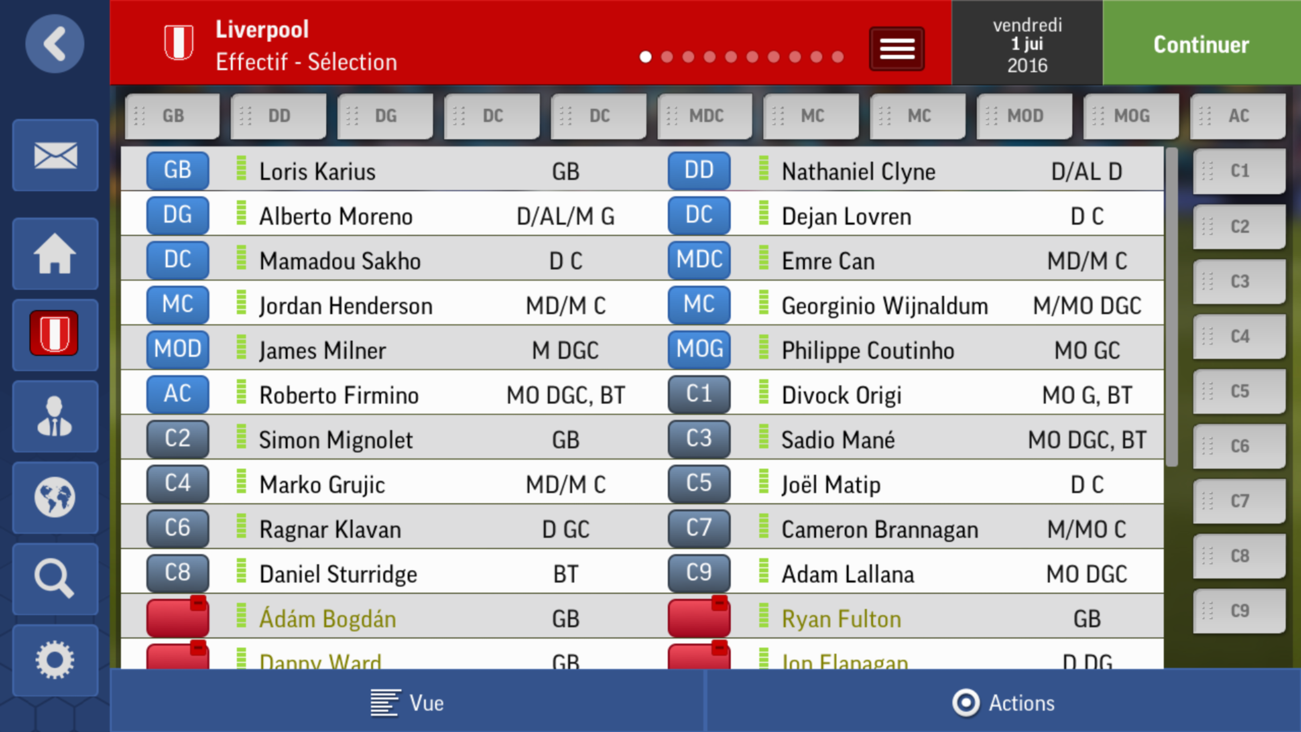 football-manager-mobile-2017-4