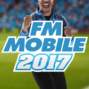 football-manager-mobile-2017