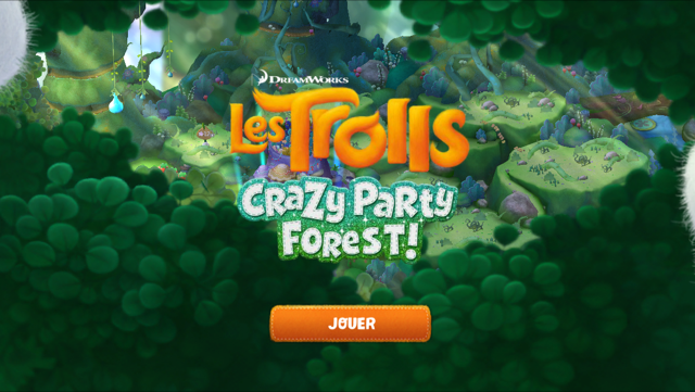 les-trolls-crazy-party-forest-1