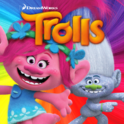 les-trolls-crazy-party-forest
