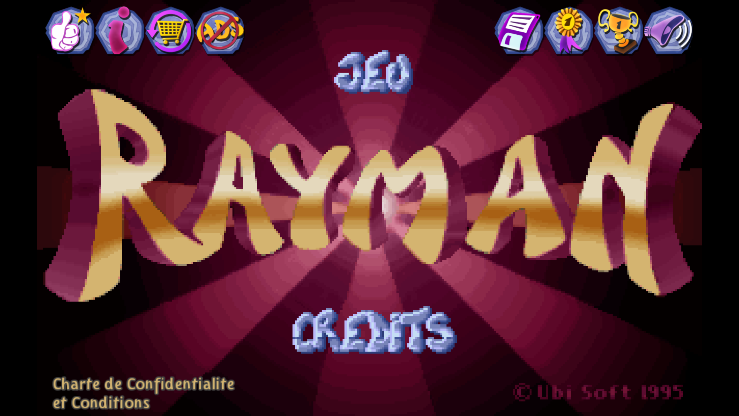 rayman-classic-android-1