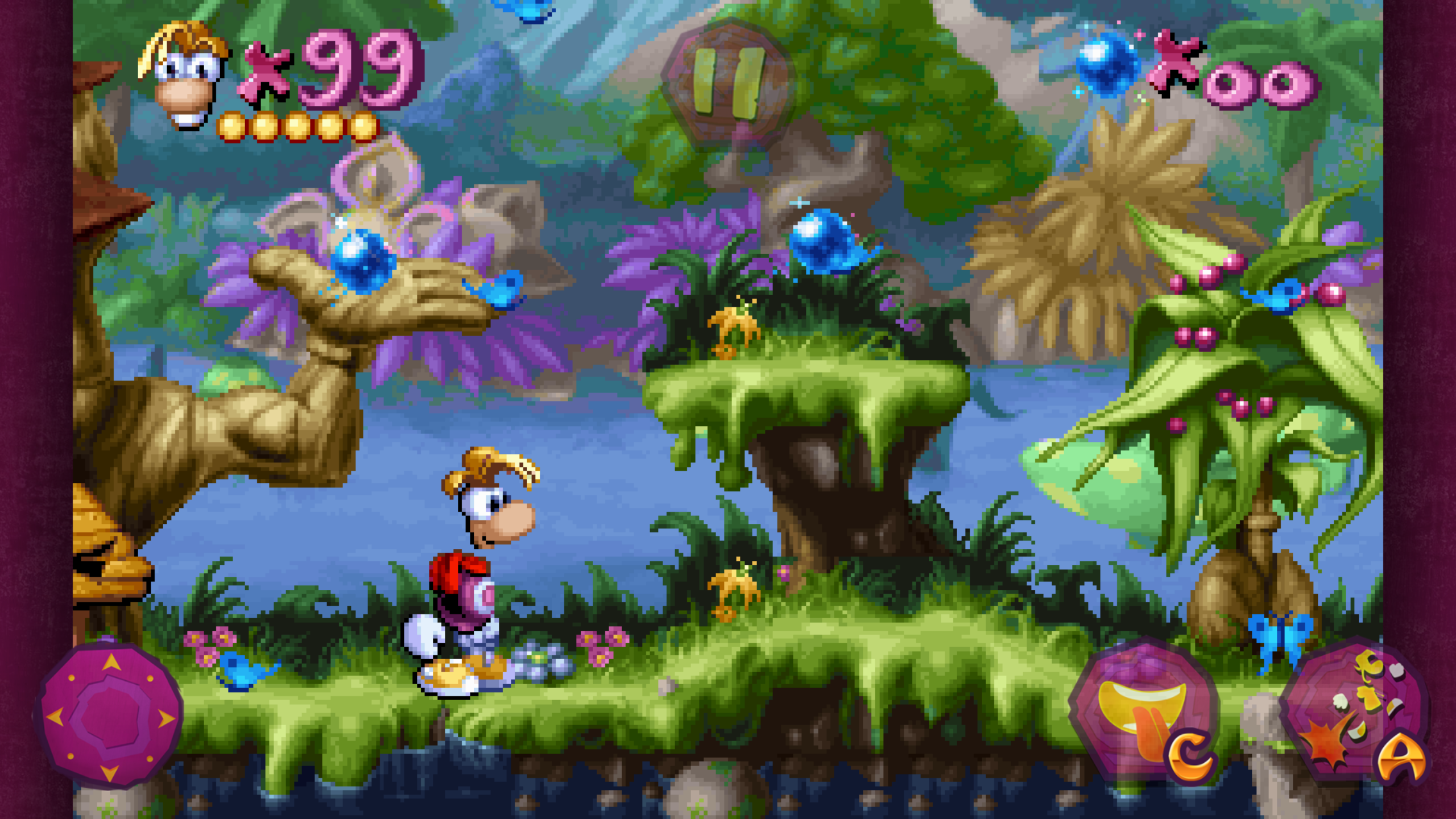 rayman-classic-android-3