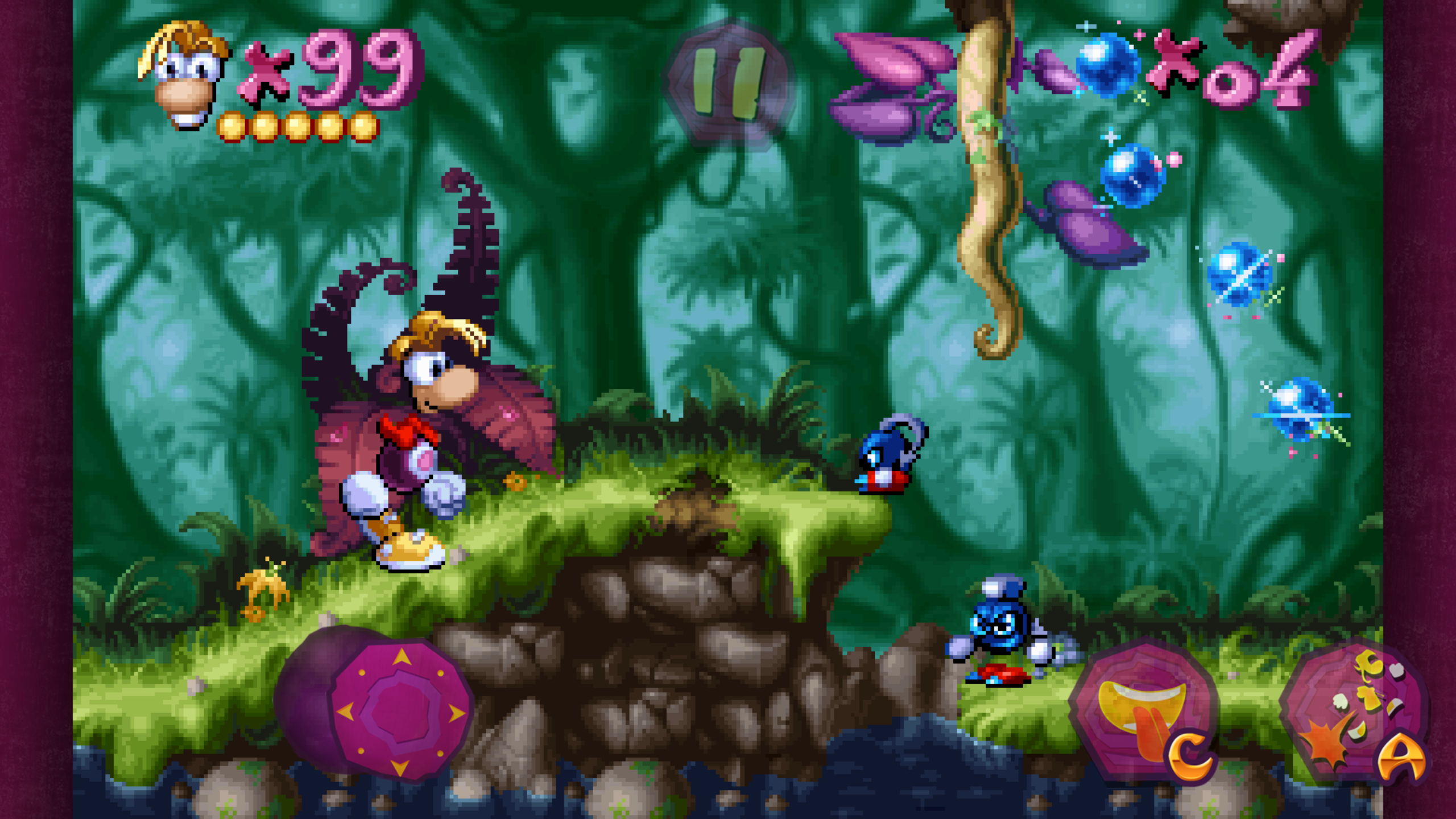rayman-classic-android-4