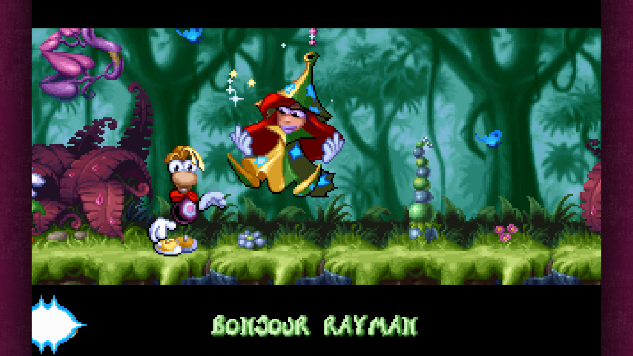 rayman-classic-android-6