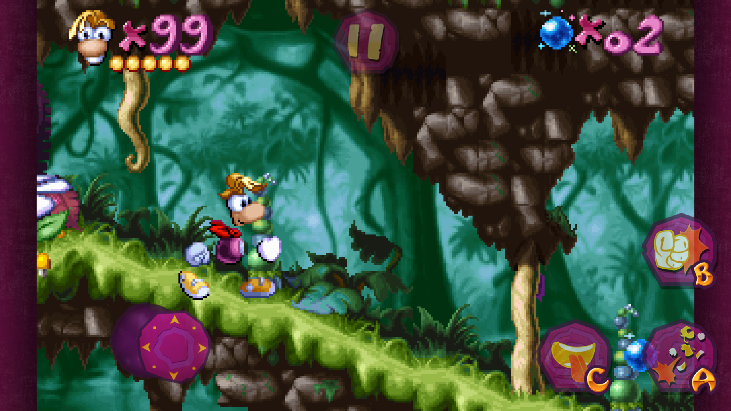 rayman-classic-android-7