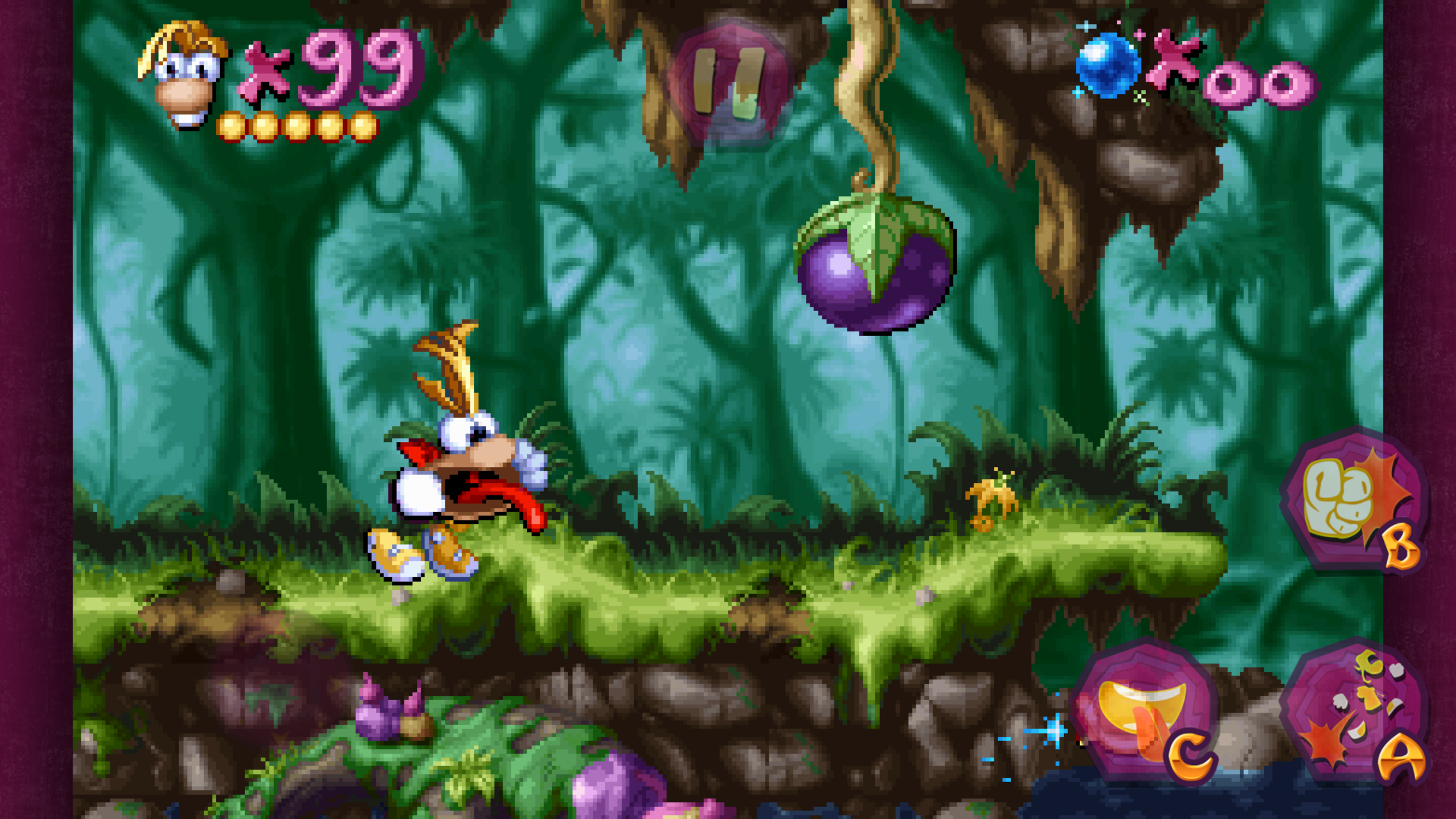 rayman-classic-android-8