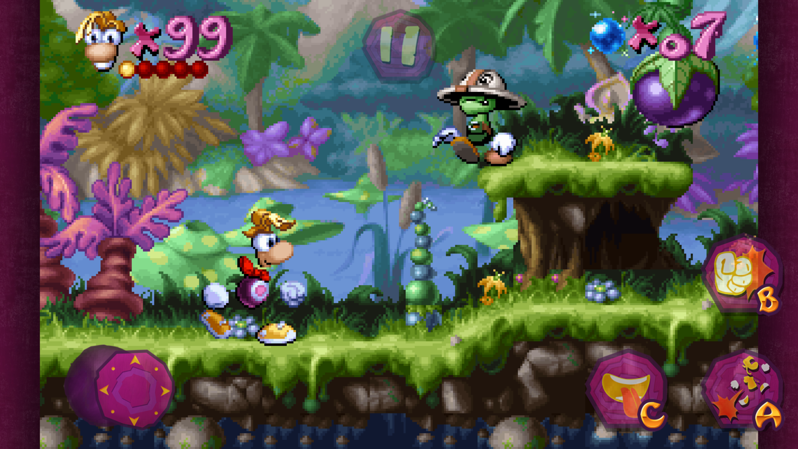 rayman-classic-android-9