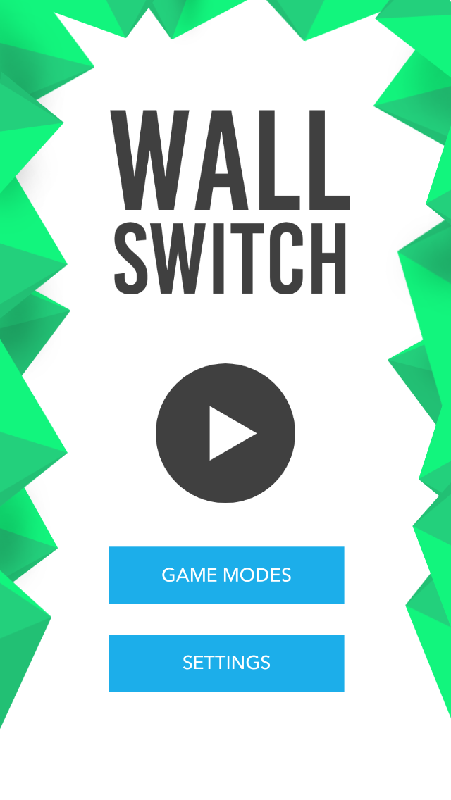 wall-switch-1