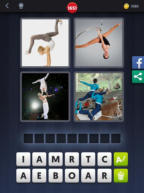 4-images-1-mot-gymnastique-cerceau-equilibre-cheval