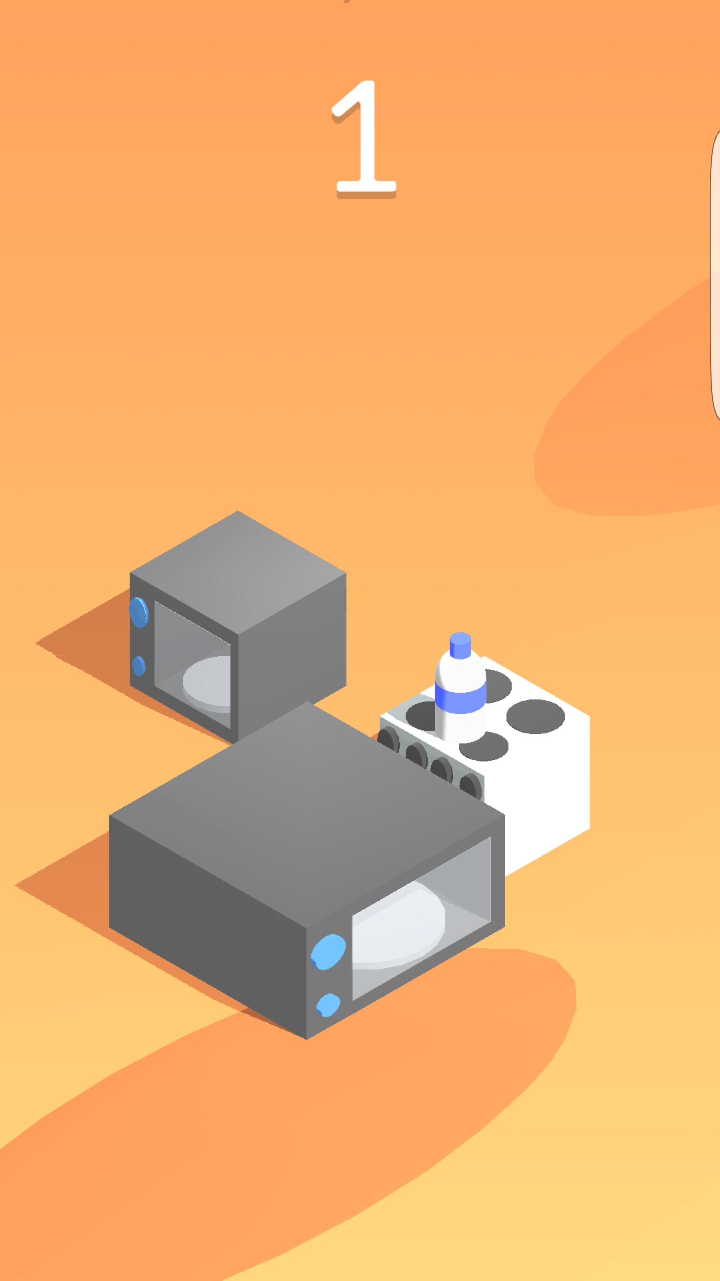 bottle-flip-android-2