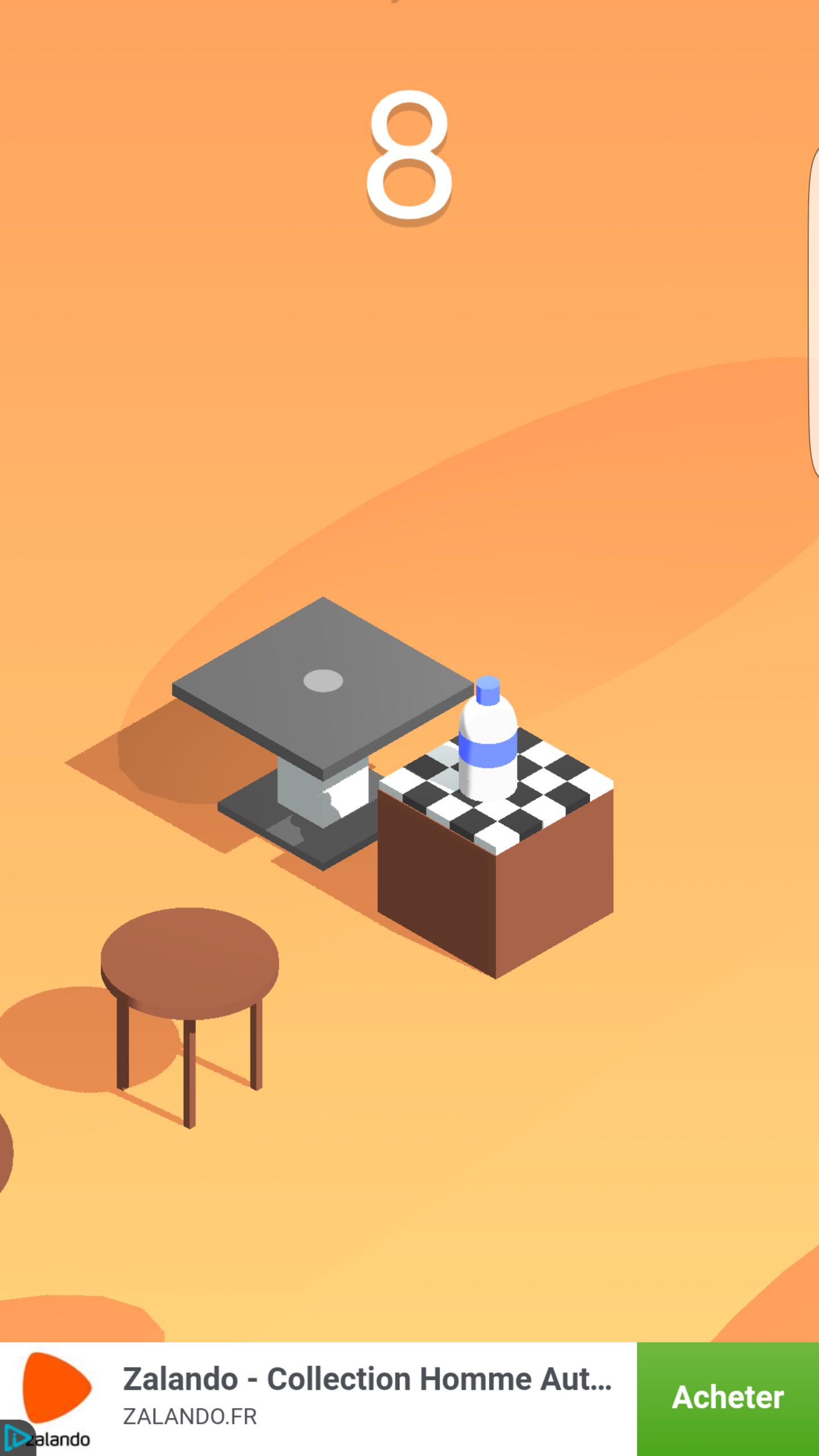bottle-flip-android-3
