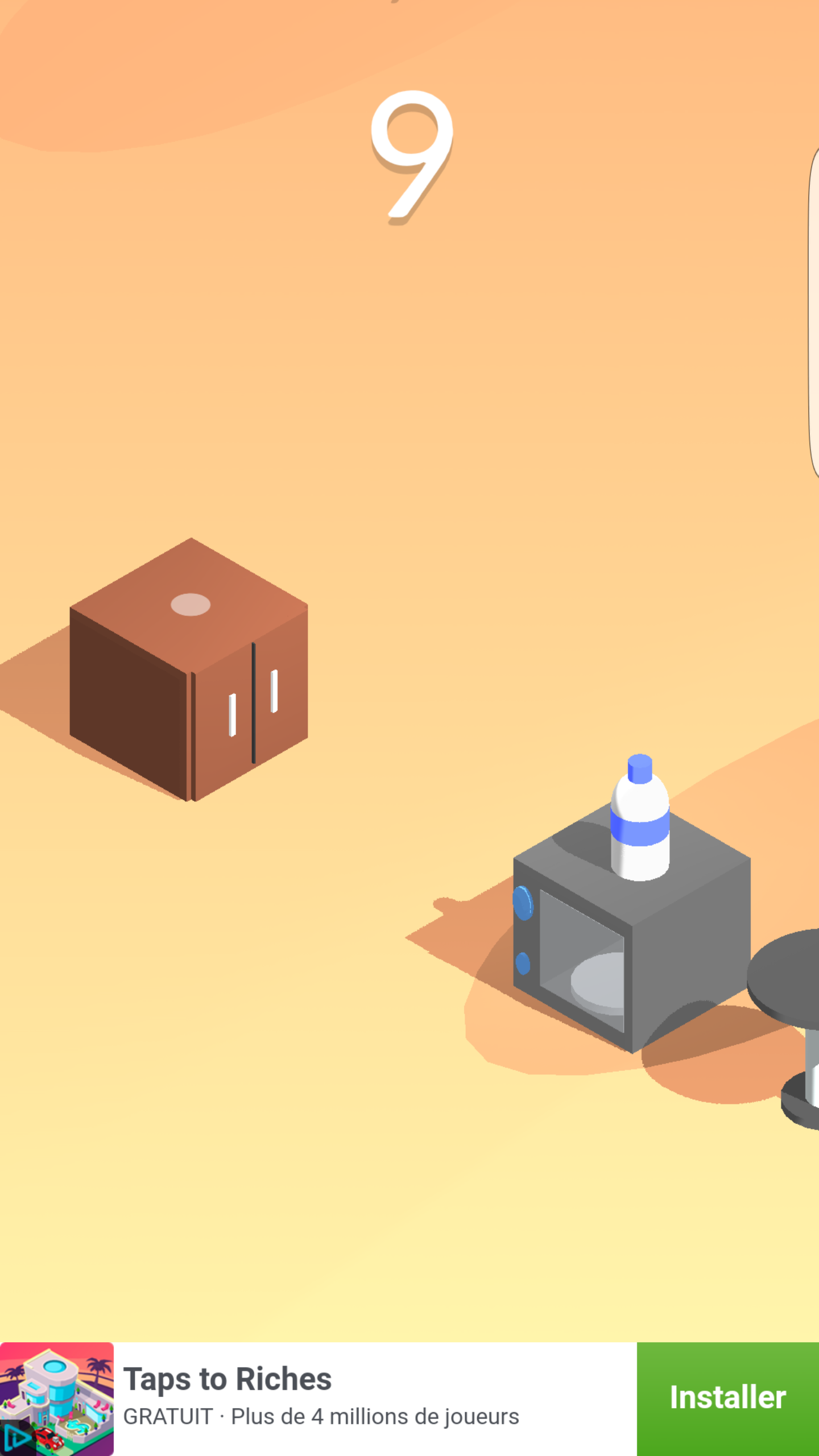 bottle-flip-android-4