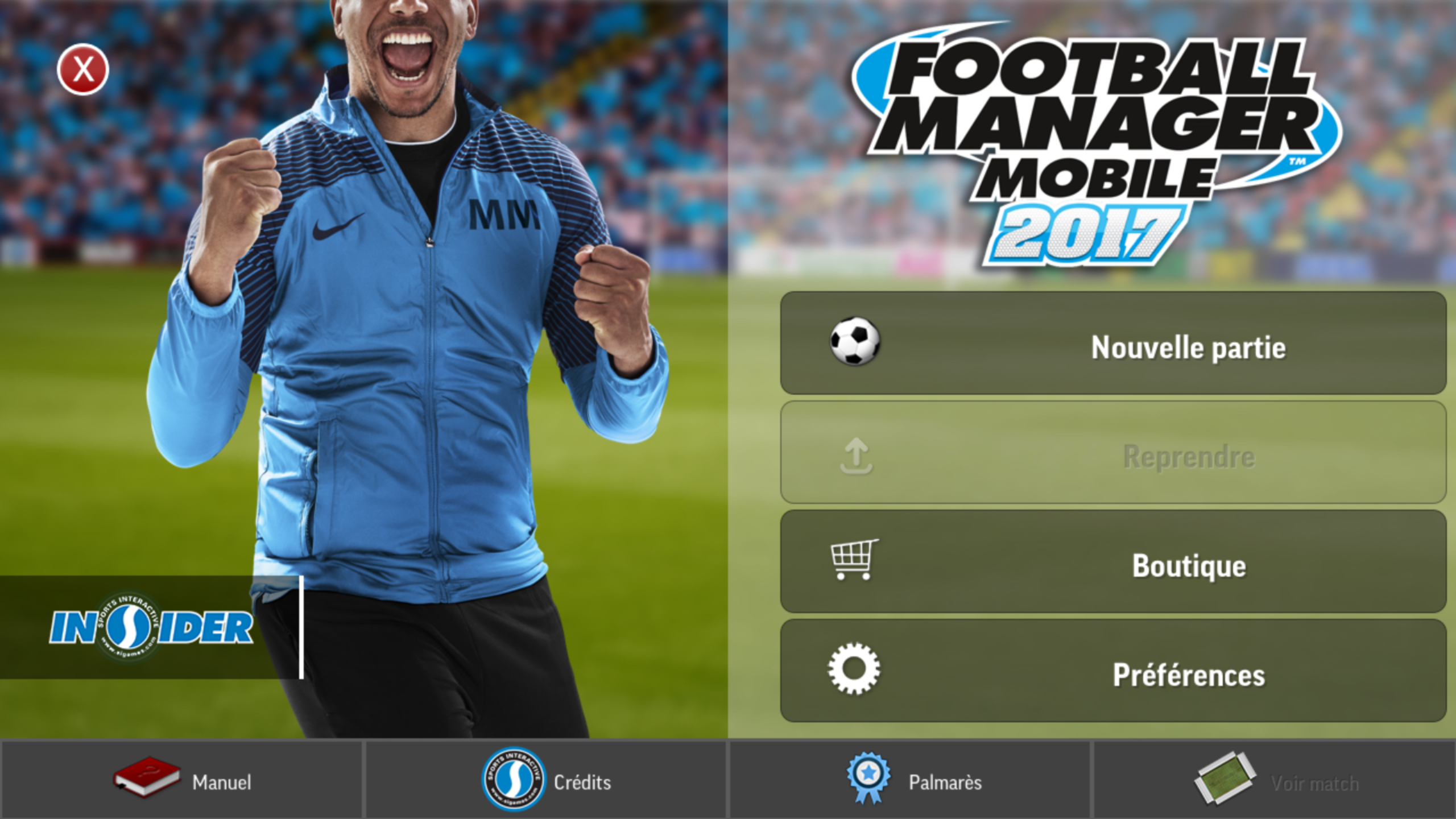 football-manager-mobile-2017-iphone-1