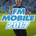 football-manager-mobile-2017-iphone