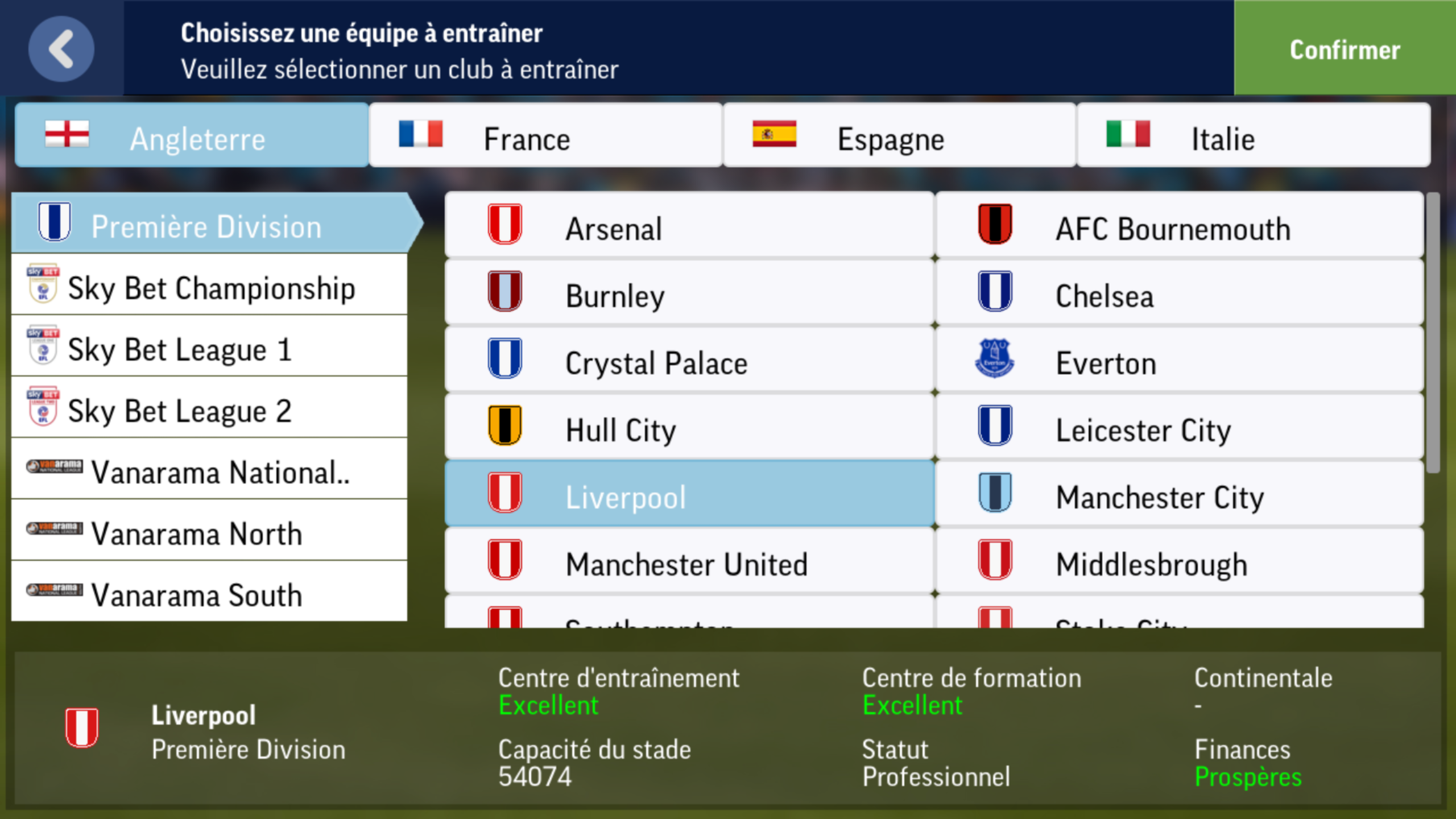 football-manager-mobile-2017-iphone-2