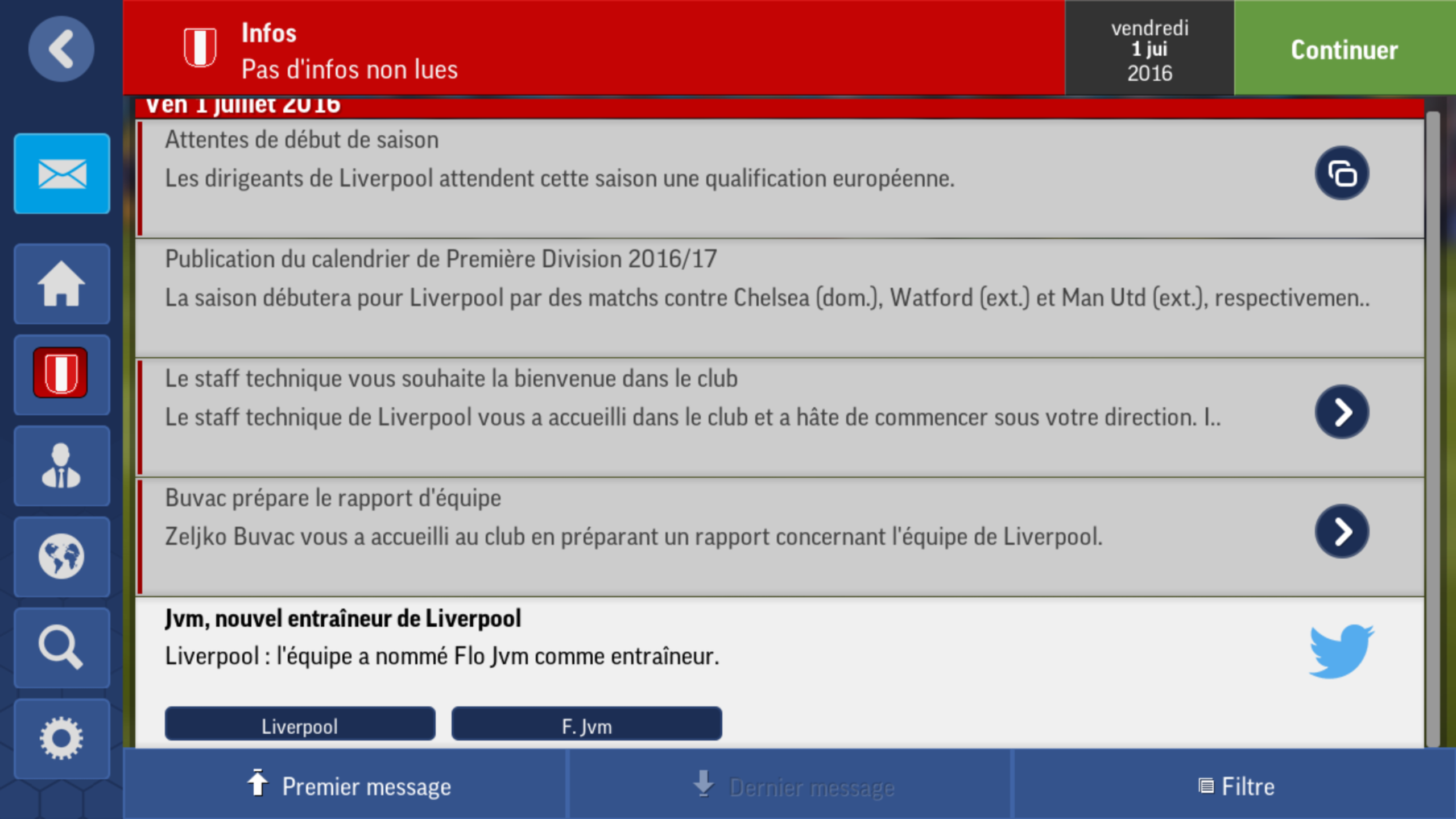 football-manager-mobile-2017-iphone-3
