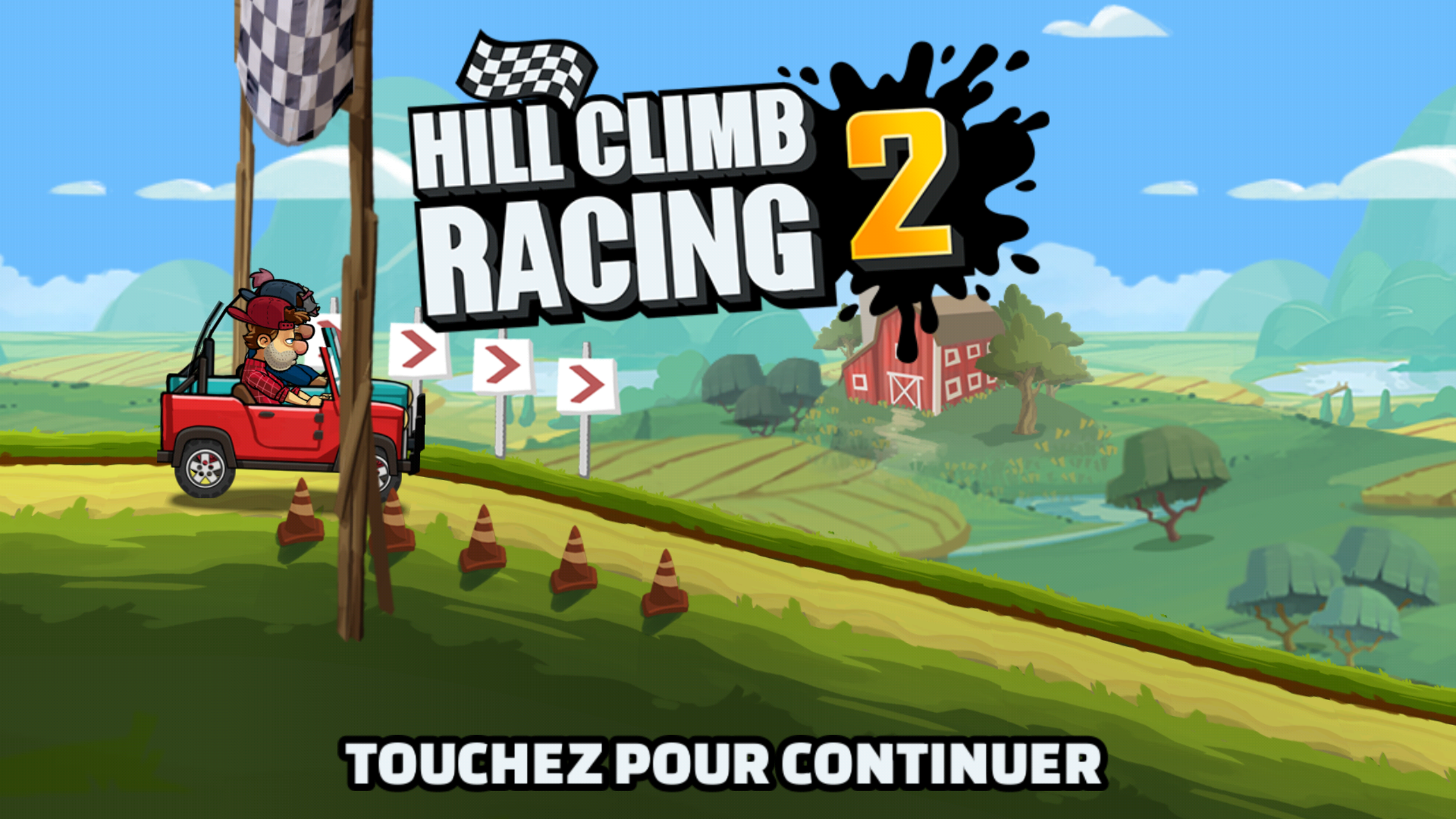 hill-climb-racing-2-1
