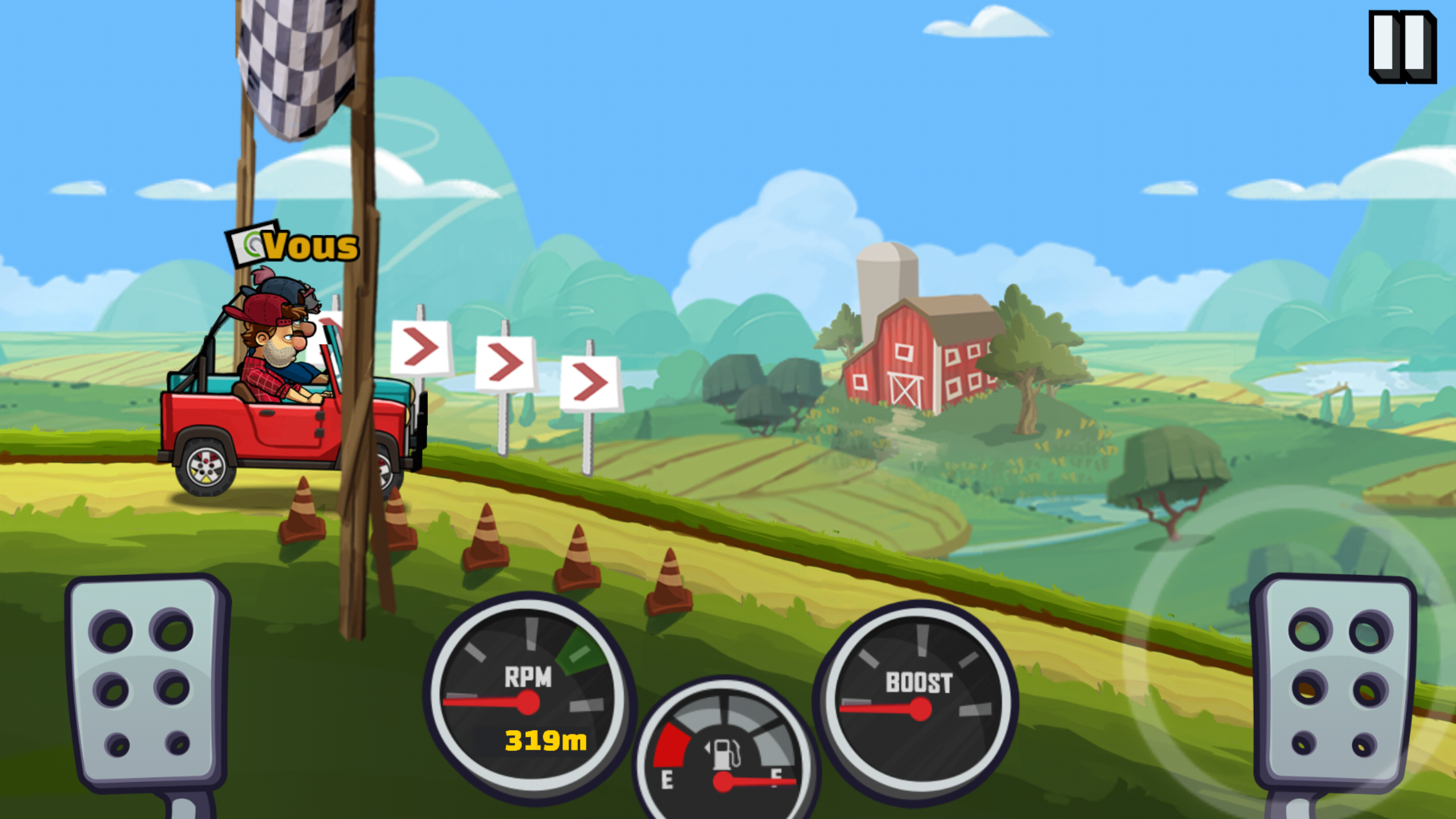 hill-climb-racing-2-2