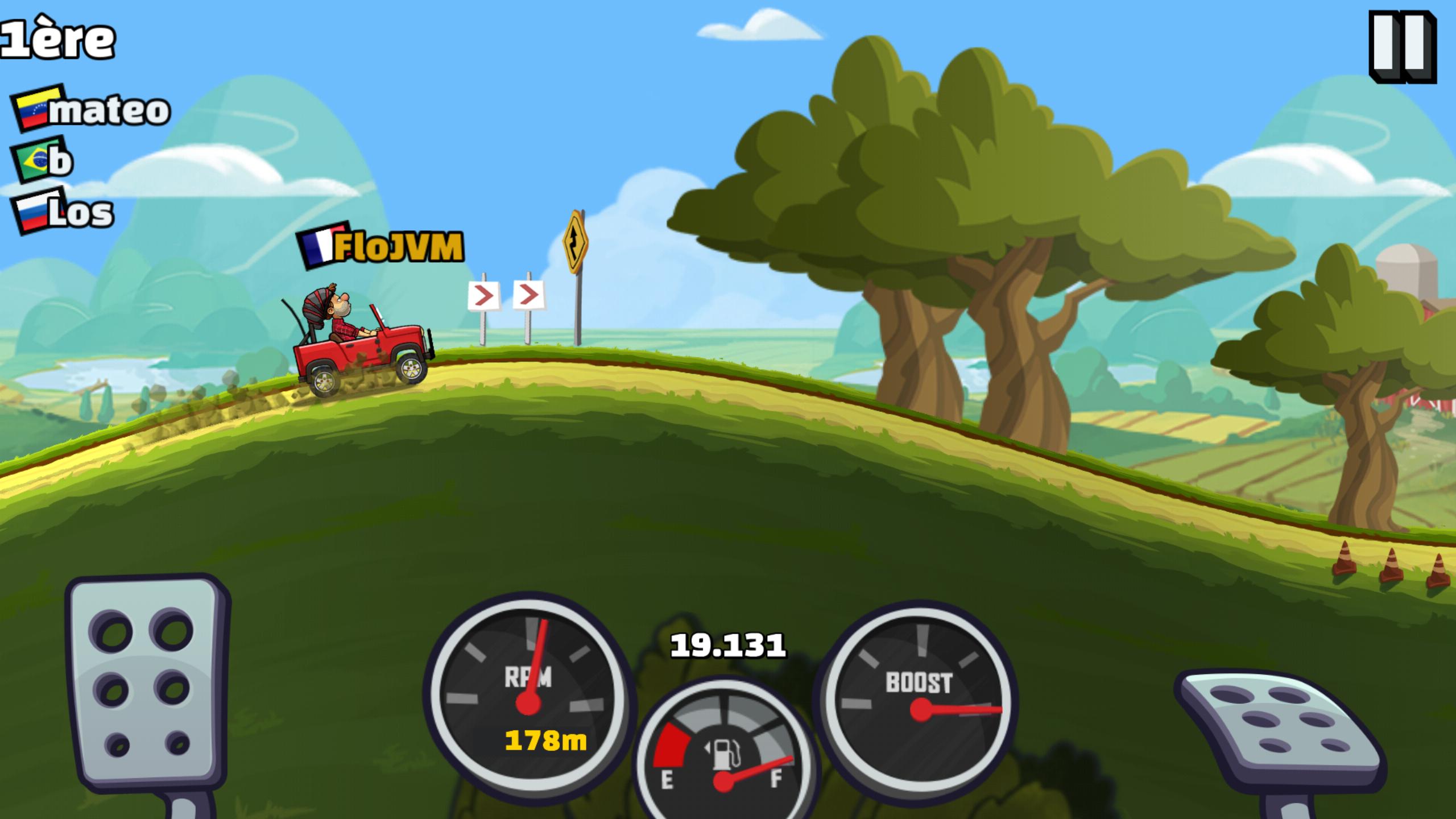 hill-climb-racing-2-7