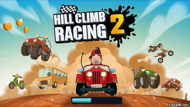 hill-climb-racing-2-iphone-1