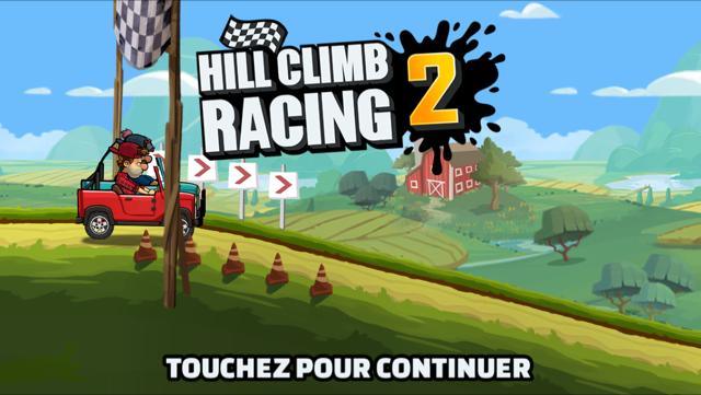 hill-climb-racing-2-iphone-2