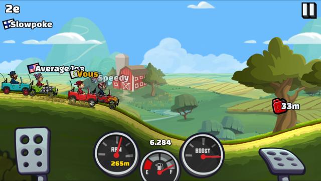 hill-climb-racing-2-iphone-4