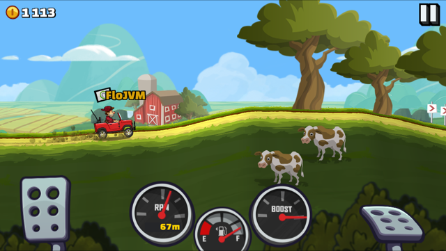 hill-climb-racing-2-iphone-7