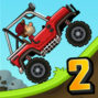 hill-climb-racing-2-iphone