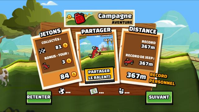 hill-climb-racing-2-iphone-9