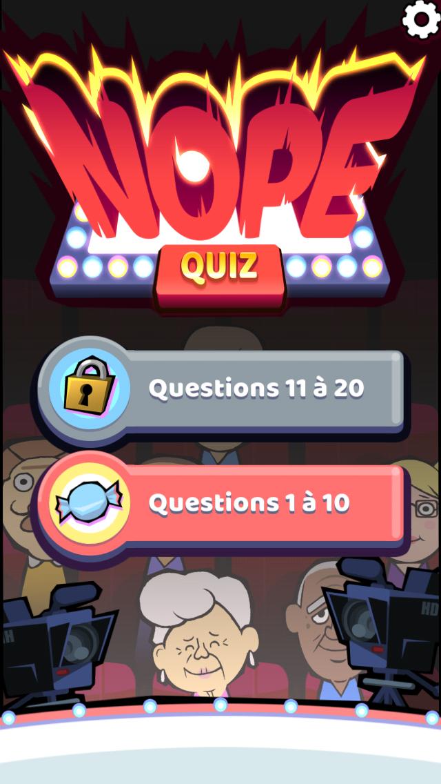 nope-quiz-1