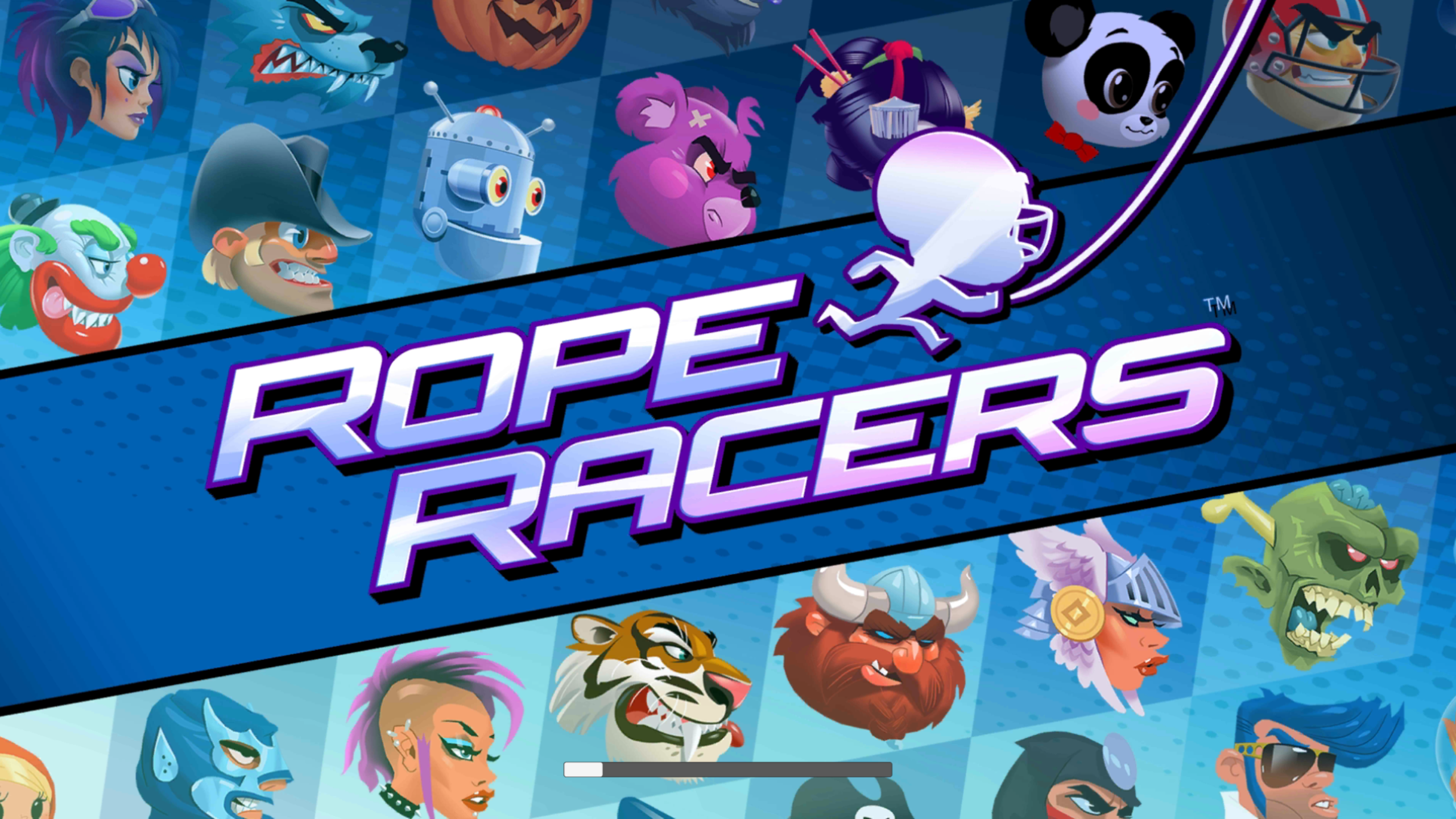 rope-racers-1