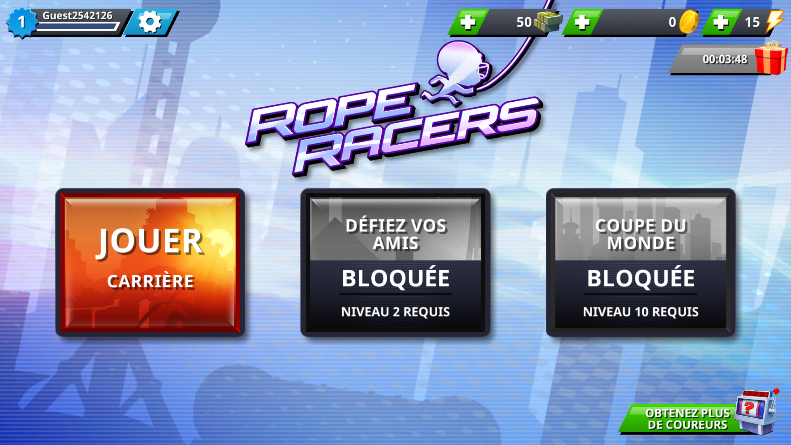 rope-racers-4