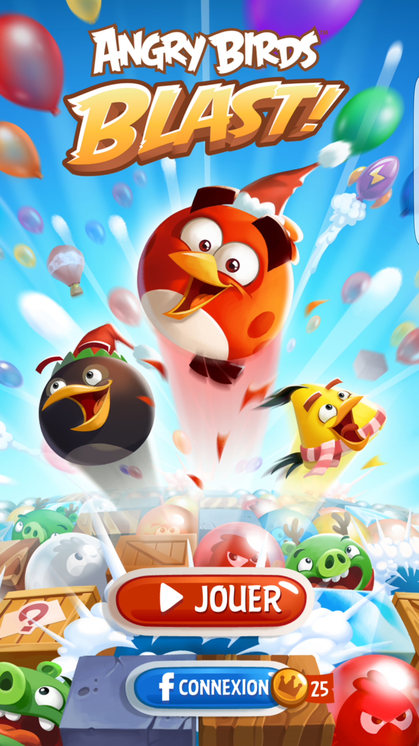 angry-birds-blast-1