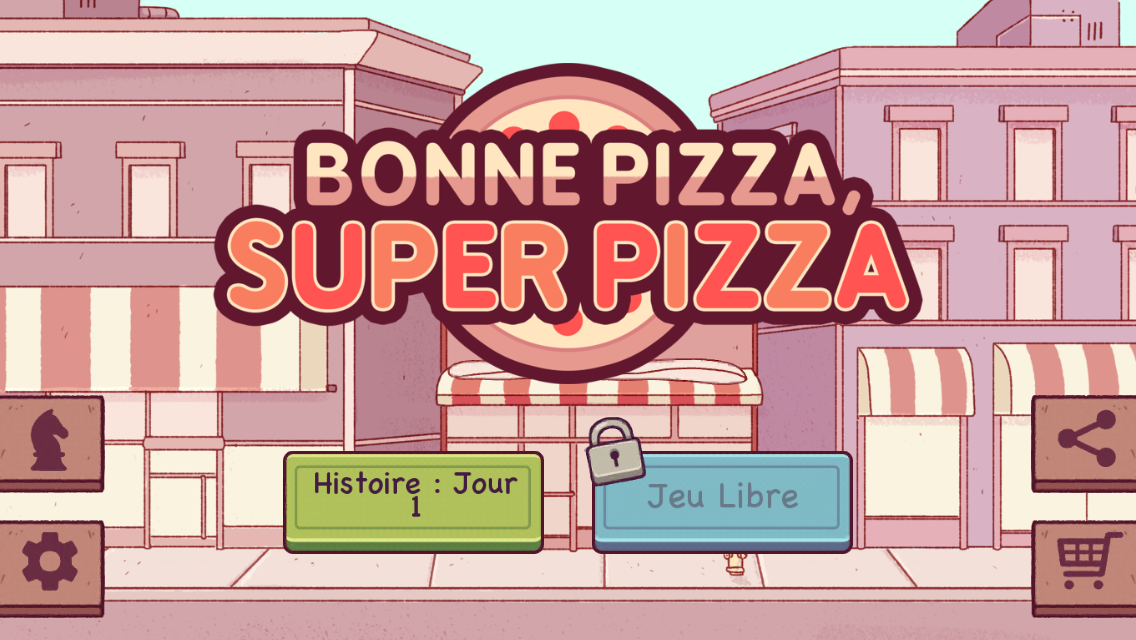 bonne-pizza-super-pizza-1