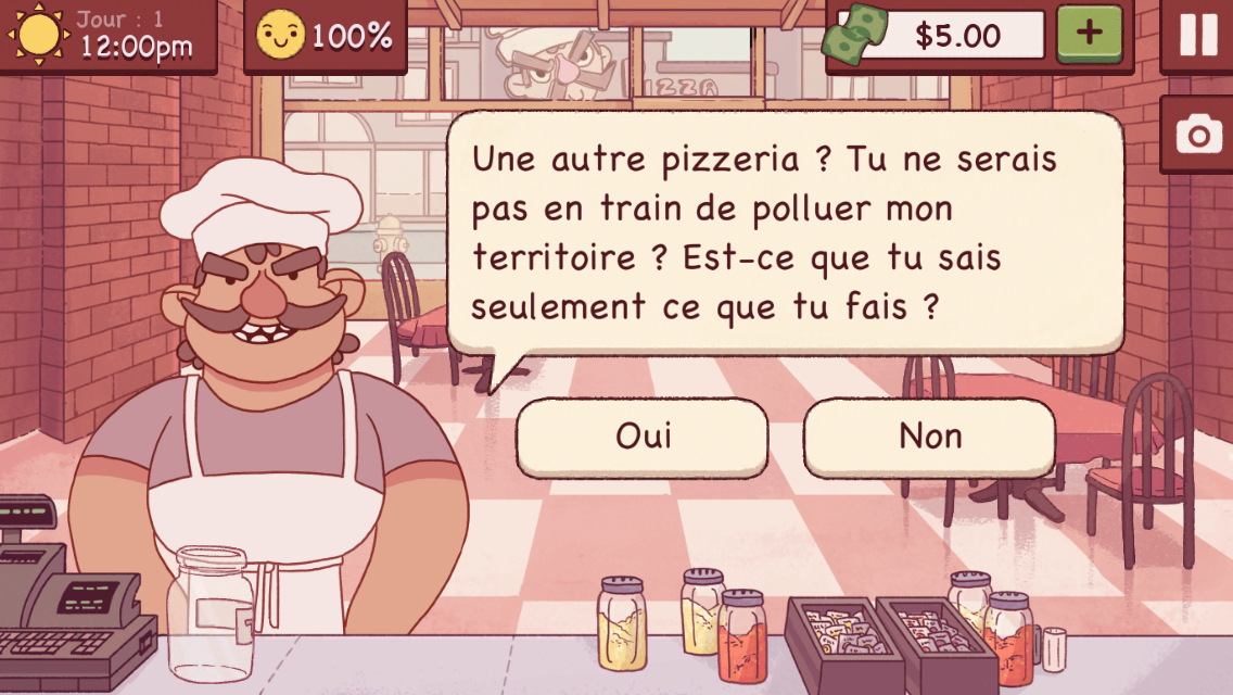bonne-pizza-super-pizza-3