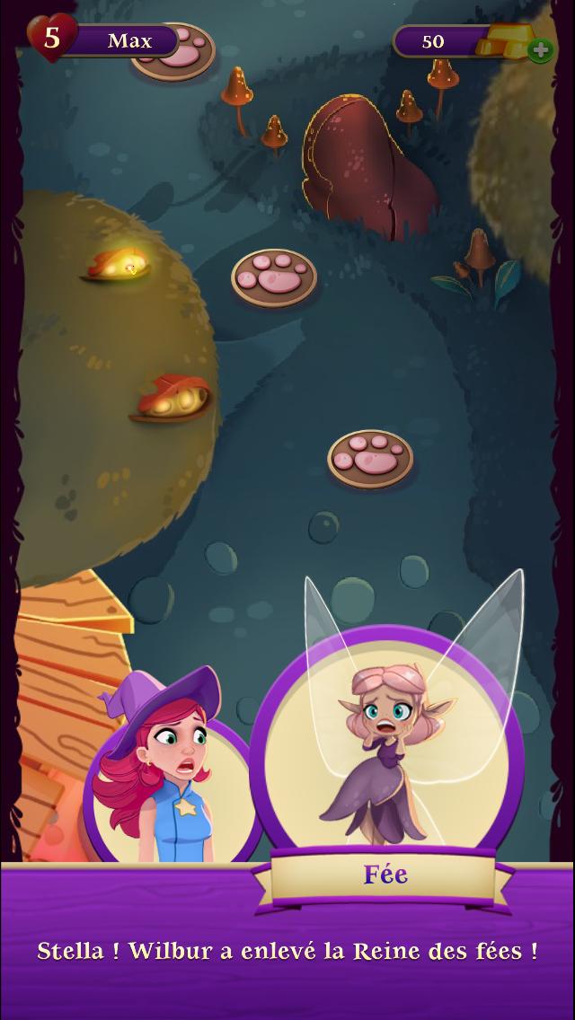 bubble-witch-3-saga-2