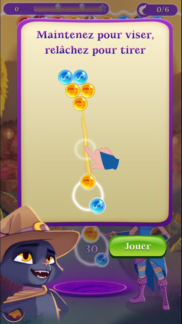 bubble-witch-3-saga-3