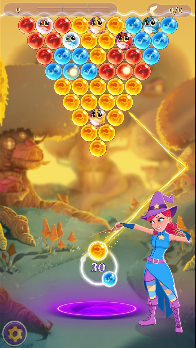 bubble-witch-3-saga-4
