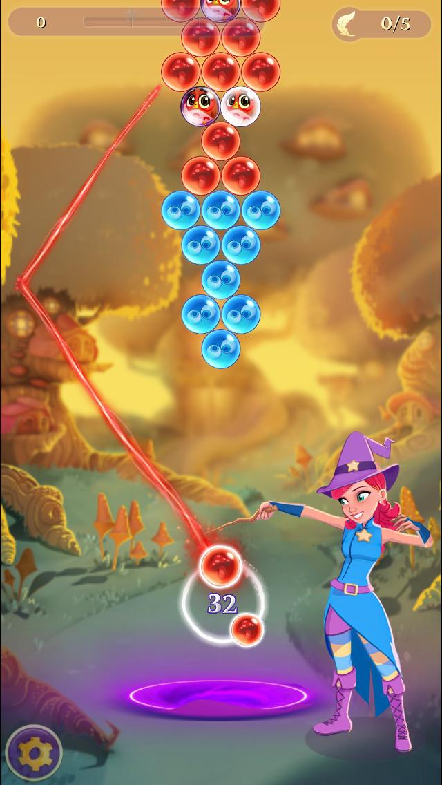 bubble-witch-3-saga-5